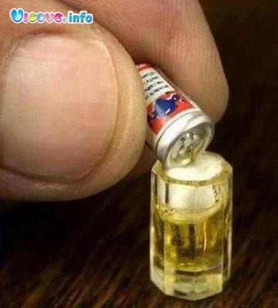 Решение ако отказваш алкохола